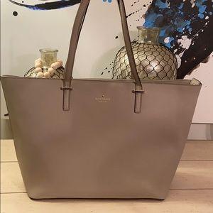 Kate Spade NY Cedar St Medium Harmony Shoulder Bag